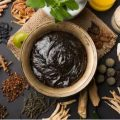 Chyawanprash Health Benefits in Hindi