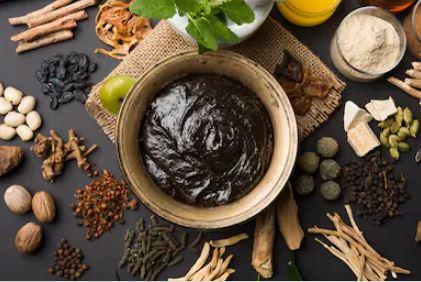 Chyawanprash Health Benefits in Hindi