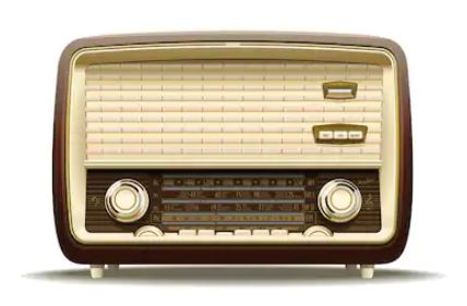 World Radio Day Hindi Article