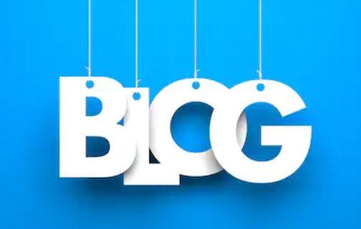 How to Create Earning Hindi Blog
