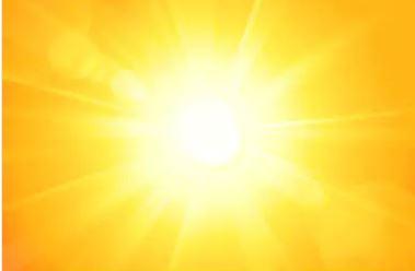 Summer Season Hindi Essay