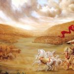 Mahabharata Amazing Facts in Hindi