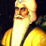 Maharaja Ranjit Singh Quotes in Hindi