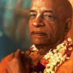 Srila Prabhupada Quotes in Hindi