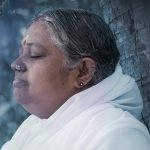 Mata Amritanandamayi Devi Quotes in Hindi