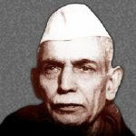 Makhanlal Chaturvedi Quotes in Hindi