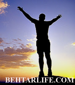 Freedom Quotes in Hindi
