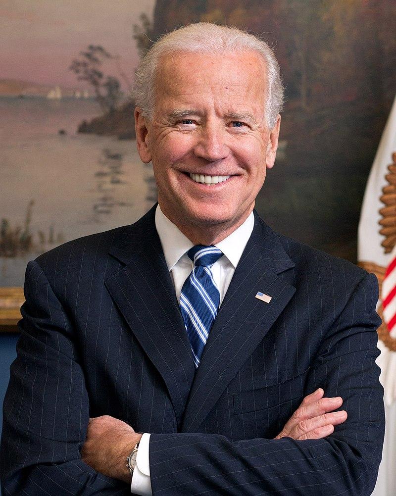 Joe Biden Quotes in Hindi