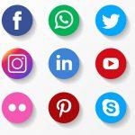 social media donts in hindi