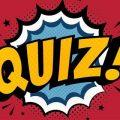 Quiz on International Units